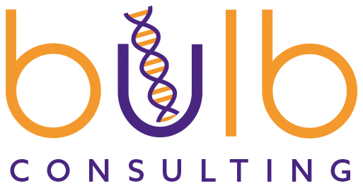 Bulb Consulting