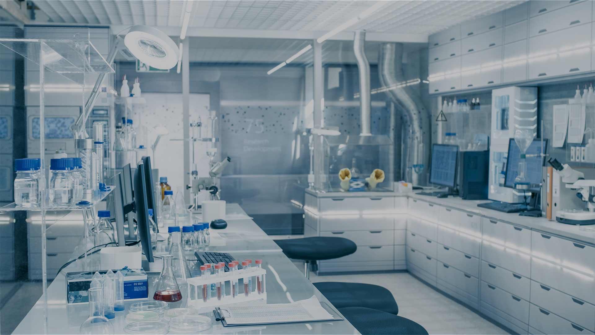 Home-Laboratory-Designs-BC